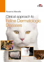 Clinical approach to Feline Dermatologic Diseases