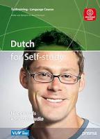 Dutch for self-study