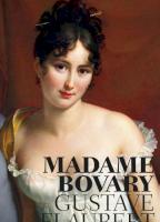 Veen klassiek Madame Bovary