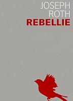Rebellie