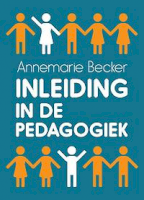 Inleiding in de pedagogiek