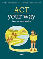 ACT your way
