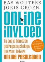 Online invloed