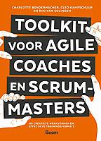Toolkit voor Agile Coaches en Scrum Masters