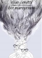 Het martyrium