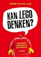Kan lego denken?