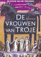 De vrouwen van Troje
