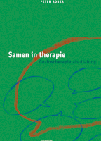 Samen in therapie