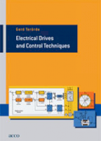 Electrical Drives and Control Techniques