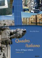 Quadro Italiano