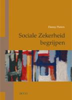 Sociale Zekerheid begrijpen