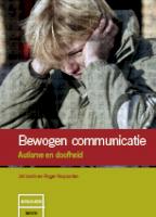 Bewogen communicatie