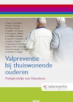Valpreventie bij thuiswonende ouderen
