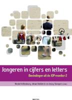Jongeren in cijfers en letters