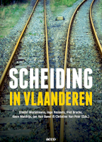Scheiding in Vlaanderen
