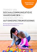 Trainen van sociaalcommunicatieve vaardigheden bij kinderen met een autismespectrumstoornis