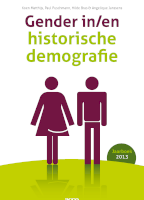 Gender in/en demografie
