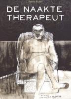 De Naakte Therapeut (E-book)