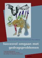 Succesvol omgaan met gedragsproblemen (E-book)