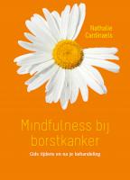 Mindfulness bij borstkanker