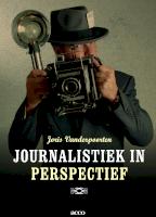 Journalistiek in perspectief