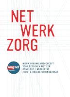 Netwerkzorg