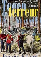 Tegen de terreur (Paperback)