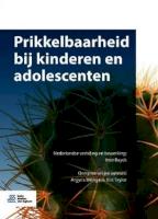 Prikkelbaarheid bij kinderen en adolescenten