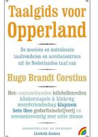 O/P Taalgids voor Opperland