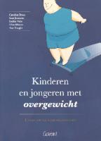 Kinderen en jongeren met overgewicht