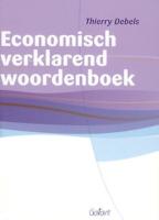 Economisch verklarend woordenboek