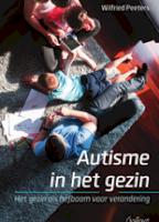 Autisme in het gezin