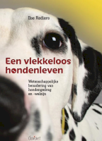 Een vlekkeloos hondenleven
