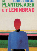 De plantenjager uit Leningrad