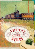 De grote Van Gogh Atlas NL