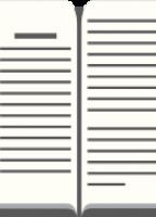 Handboek dyscalculie en rekenproblemen