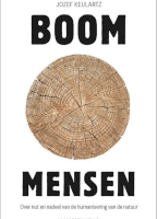 Boommensen