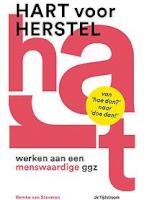HART voor HERSTEL