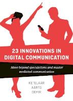 26 Innovations in Digital Communication