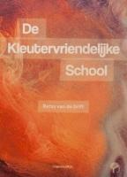De Kleutervriendelijke school