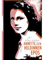 Annette, een heldinnenepos