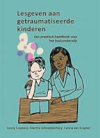 Lesgeven aan getraumatiseerde kinderen