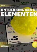 Ontdekking van de elementen