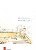 Liber amicorum Anne Mie Draye