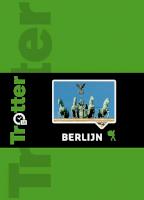 Trotter 48 u Berlijn