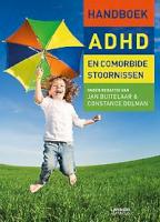 ADHD Plus!