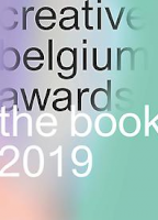The book 2019