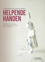 HELPENDE HANDEN (POD)