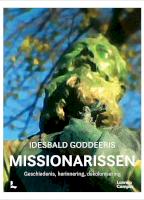 Missionarissen
