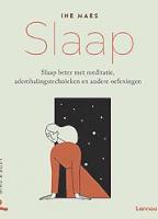 Mind & Body: Slaap